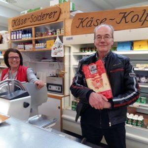 Soiderer-Käse-Friedberger-Advent