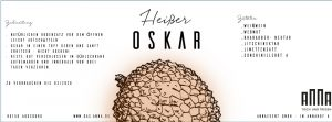 ANNA-und-die-Kesselhelden-heisser-Oskar-Friedberger-Advent