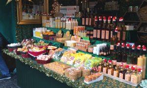 Bienes-Honighaus-Friedberger-Advent