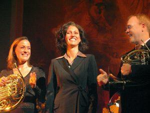 Konzerte-im-Friedberger-Advent