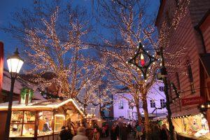 Friedberger-Advent-Markt