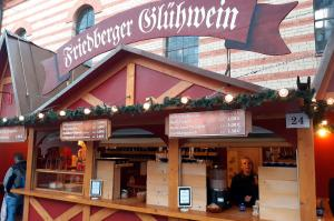 Glühweinhütte-Friedberger-Advent
