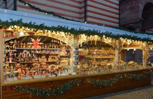 Holzkunst-Michl-Friedberger-Advent