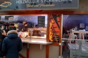 Holzmüller-Flammlachs-Friedberger-Advent
