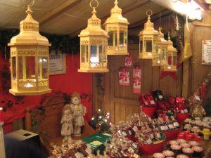 Friedberger-Advent-MarktFriedberger-Advent-Markt