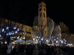 Friedberger-Advent-Markt