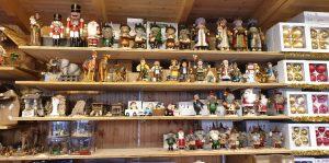 Der-besondere-Weihnachtsschmuck-Friedberger-Advent