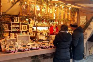 Knoller-Seifenküche-Friedberger-Advent