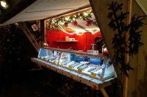 Kreitmair-Schokofrüchte-Friedberger-Advent
