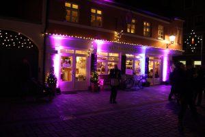 Nacht-der-Sterne-Friedberger-Advent