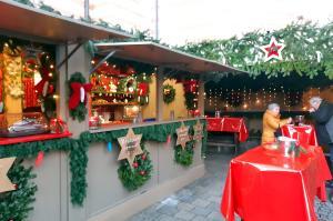 Losingers-Hofschänke-Friedberger-Advent
