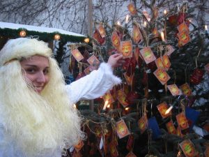Mandel-Kuchl-Rupp-Friedberger-Advent