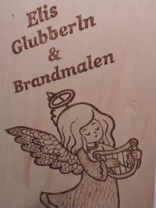 Elis-Glubberln-Friedberger-Advent