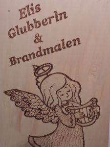 Elis-Glubberln-Friedberger-Advent