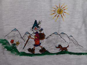 Obby-Shirt-Friedberger-Advent