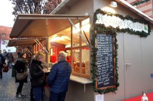 Schadl-friedberger-advent