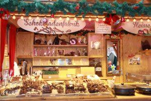 Schubert-Schokoladenwerkzeug-Friedberger-Advent