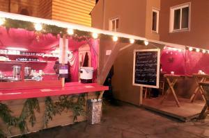Crêperie-la-vie-Friedberger-Advent