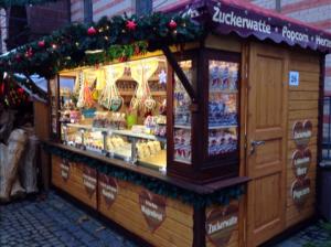 Süßwaren-Tille-Friedberger-Advent