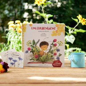 Wachsender-Kalender-Friedberger-Advent
