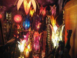 Zuber-Lampen-Friedberger-Advent