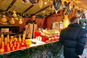 lindes-Lebzelten-friedberger-advent