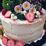 Genussbäckerei-Schwab-Friedberger-Advent
